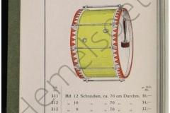 01 Sonor Catalogus 1911 (24)