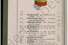 01 Sonor Catalogus 1911 (28)