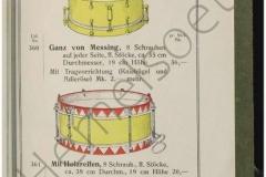 01 Sonor Catalogus 1911 (31)