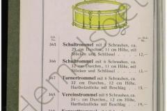 01 Sonor Catalogus 1911 (32)