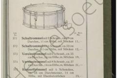 01 Sonor Catalogus 1911 (33)
