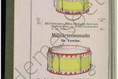01 Sonor Catalogus 1911 (34)