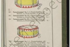 01 Sonor Catalogus 1911 (35)