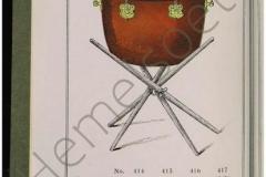 01 Sonor Catalogus 1911 (40)