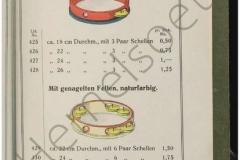 01 Sonor Catalogus 1911 (43)