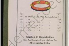 01 Sonor Catalogus 1911 (44)