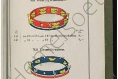 01 Sonor Catalogus 1911 (45)