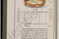 01 Sonor Catalogus 1911 (46)