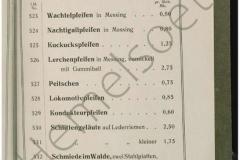 01 Sonor Catalogus 1911 (53)
