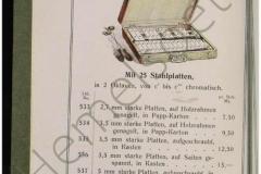 01 Sonor Catalogus 1911 (54)