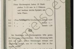 01 Sonor Catalogus 1911 (55)