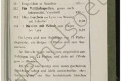 01 Sonor Catalogus 1911 (57)