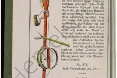 01 Sonor Catalogus 1911 (62)