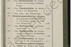 01 Sonor Catalogus 1911 (63)