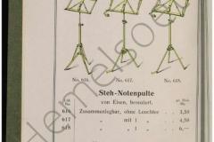 01 Sonor Catalogus 1911 (66)