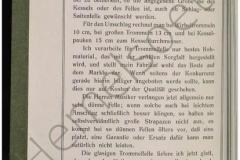 01 Sonor Catalogus 1911 (7)