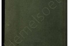 01 Sonor Catalogus 1911 (75)