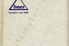 010 Sonor catalogus 1950 (1)