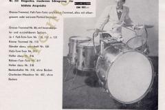 010 Sonor catalogus 1950 (10)