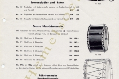 010 Sonor catalogus 1950 (11)