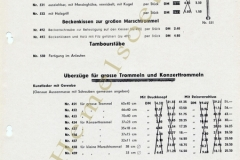 010 Sonor catalogus 1950 (15)