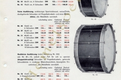 010 Sonor catalogus 1950 (6)