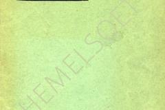 011 Sonor catalogus 1951 (1)