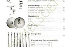 011 Sonor catalogus 1951 (12)