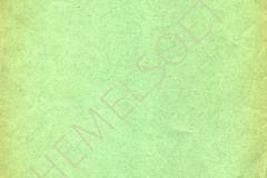 011 Sonor catalogus 1951 (13)