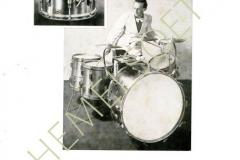 011 Sonor catalogus 1951 (5)