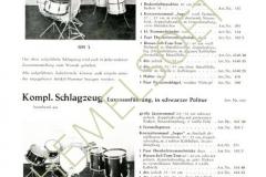 011 Sonor catalogus 1951 (6)