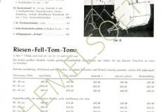 011 Sonor catalogus 1951 (7)