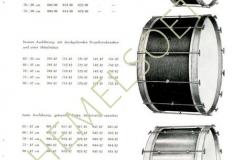 011 Sonor catalogus 1951 (9)