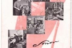 012 Sonor Catalogus nr. 1552 1-2-1952 (12)