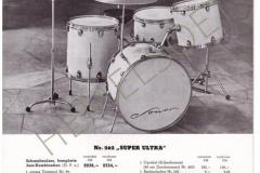 012 Sonor Catalogus nr. 1552 1-2-1952 (3)
