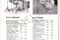 012 Sonor Catalogus nr. 1552 1-2-1952 (5)