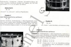 013 Sonor catalogus 1952 (12)