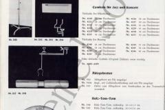 013 Sonor catalogus 1952 (15)