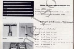 013 Sonor catalogus 1952 (17)