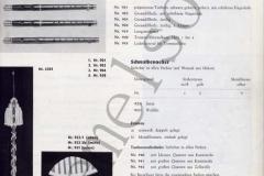 013 Sonor catalogus 1952 (20)