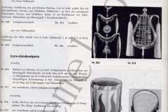 013 Sonor catalogus 1952 (22)