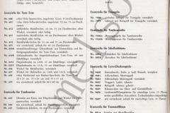 013 Sonor catalogus 1952 (27)
