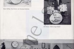 013 Sonor catalogus 1952 (28)