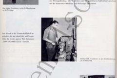 013 Sonor catalogus 1952 (29)