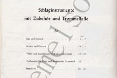 013 Sonor catalogus 1952 (3)