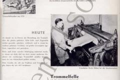 013 Sonor catalogus 1952 (30)