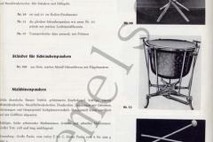 013 Sonor catalogus 1952 (5)