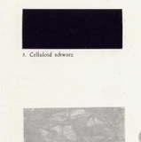 013 Sonor catalogus 1952 (7)