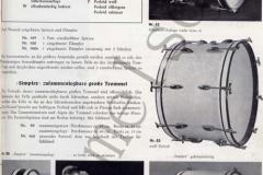 013 Sonor catalogus 1952 (8)