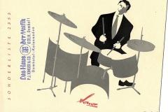 014 Sonor catalogus 1953 sonderliste (1)
